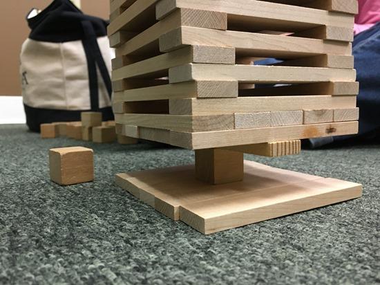 Keva building challenge_6306