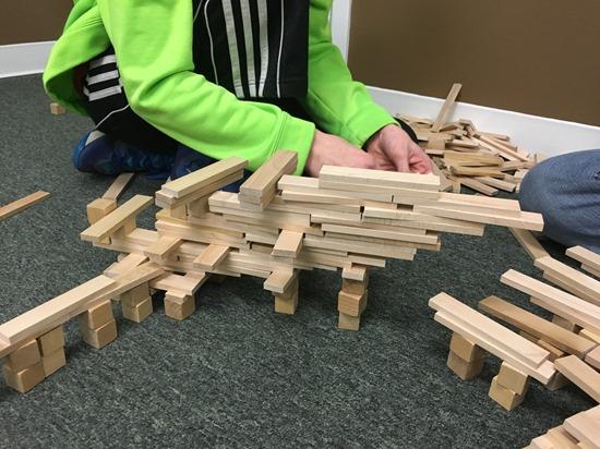 Keva building challenge_6311