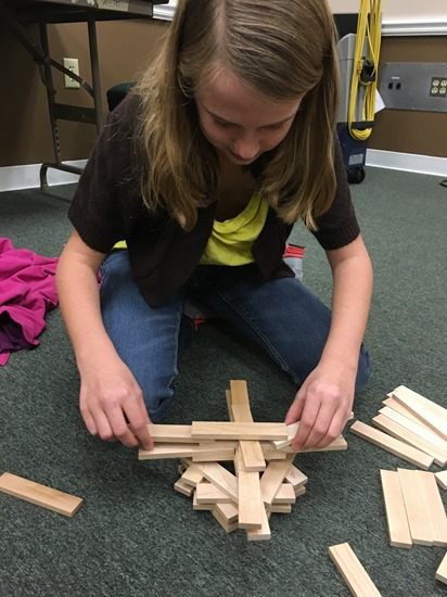Keva building challenge_6312