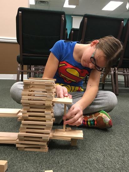 Keva building challenge_6317
