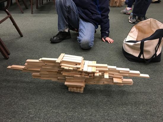 Keva building challenge_6330