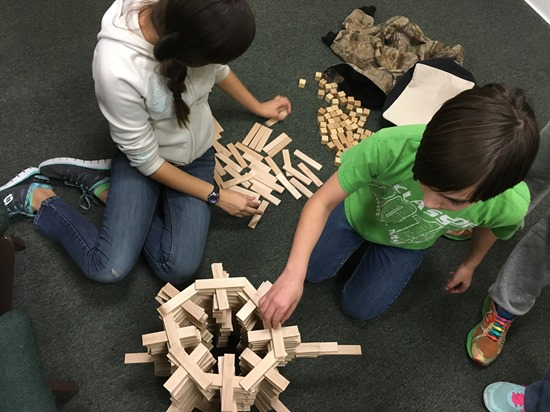 Keva building challenge_6332