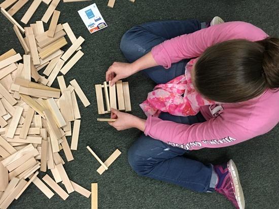 Keva building challenge_6337