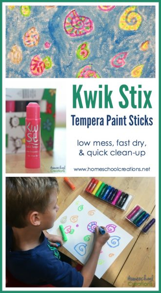 kwik-stix-tempera-paint-sticks-low-mess-and-fast-dry-painting-for-kids