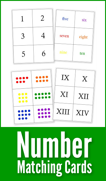 number-matching-cards-from-homeschool-creations