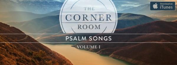 PSALMSONGS VOL1 facebook banner graphic