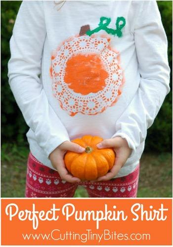PerfectPumpkinShirt