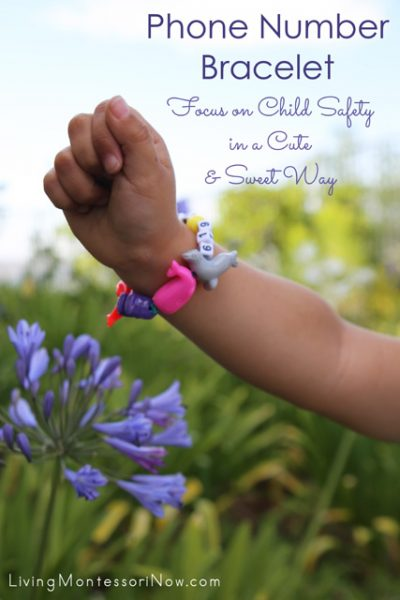Phone-Number-Bracelet-Focus-on-Child-Safety-in-a-Cute-and-Sweet-Way