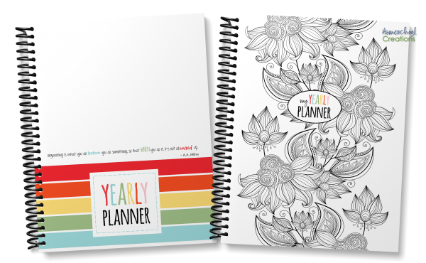 planner-covers-2017