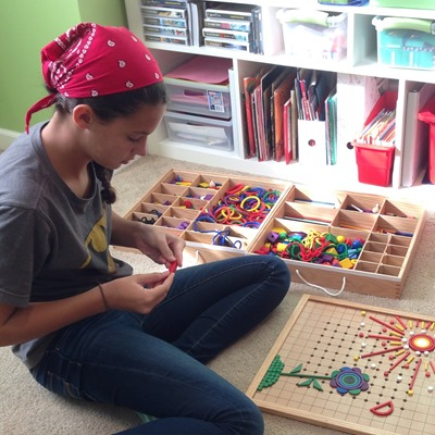 Playing-with-Spielgaben-Homeschool-Creations.jpg