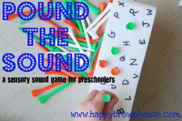 pound-the-sound-1024x682