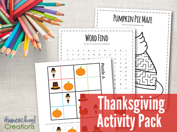 photo regarding Printable Thanksgiving Activities identify Printable Thanksgiving Things to do for Children