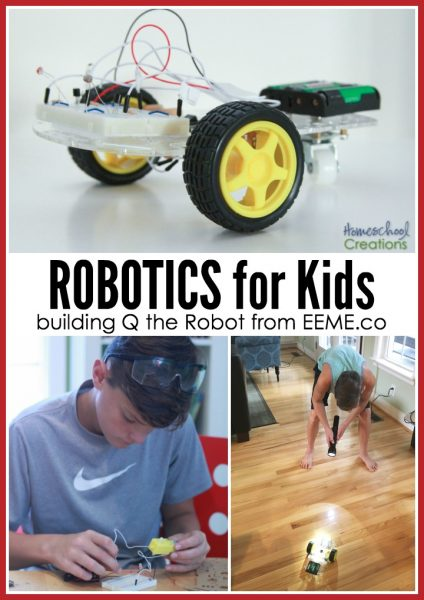robotics-for-kids-building-q-the-robot