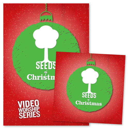 seeds-of-christmas_combo_pack