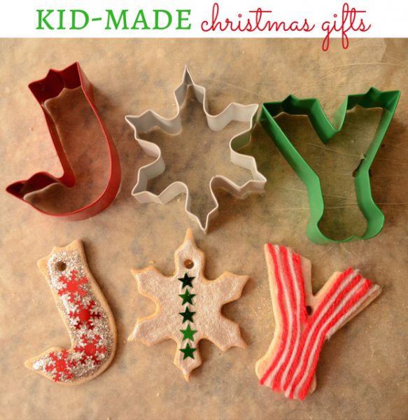 salt-dough-ornaments-for-christmas-gifts-07-jpg