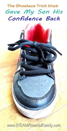 Shoe-Lace-Trick-1