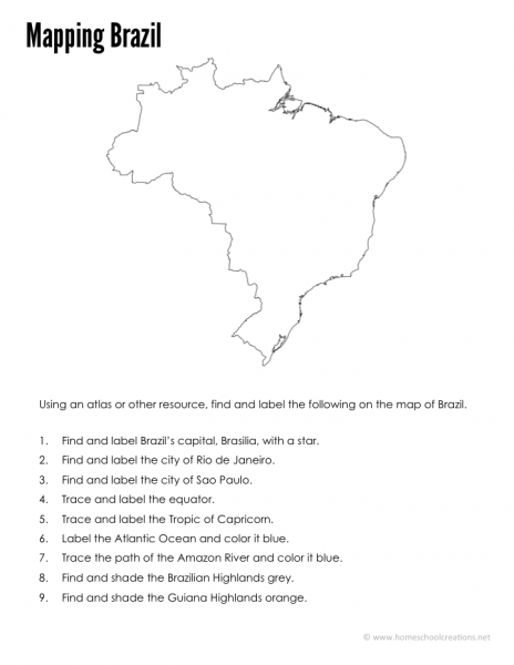 Blank Map Of Usa To Fill In States Map Blank Printable All - Blank us map to label