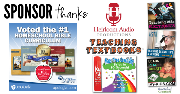 sponsor-thanks-homeschool-creations-11-16