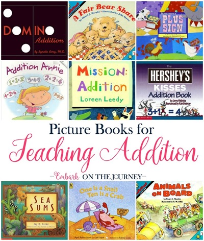 Teaching-Addition-Picture-Books