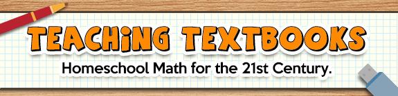 teaching-textbooks-homeschool-math-program