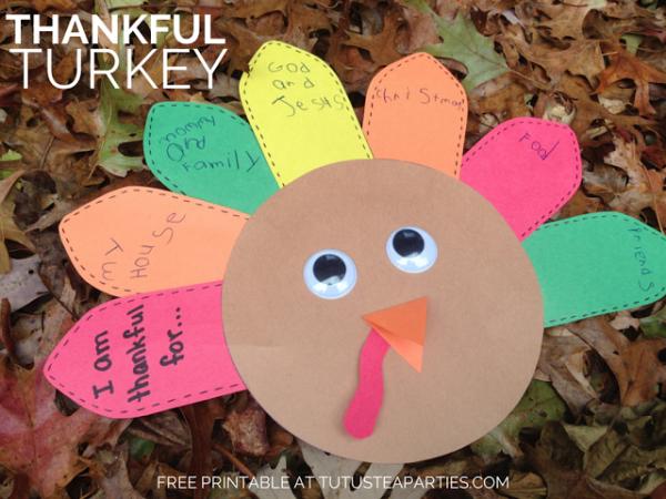 thankful-turkey-title-presentation