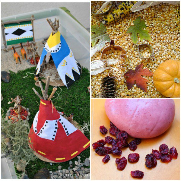 thanksgiving-sensory-play-2