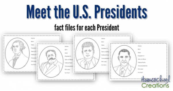 image relating to Printable Pictures of Presidents named President Real truth Documents - Cost-free Printable