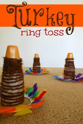 What-a-fun-Thanksgiving-game-Turkey-ring-toss.-