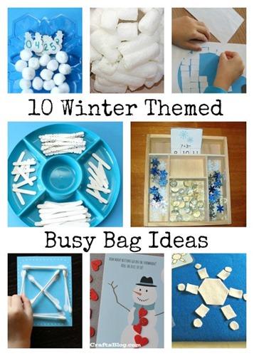 Winter-Themed-Busy-Bag-Ideas-