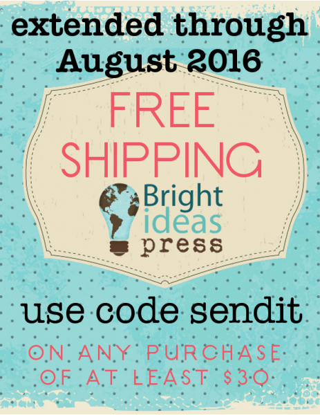 august-free-ship