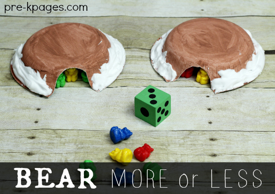 bear-more-or-less-game