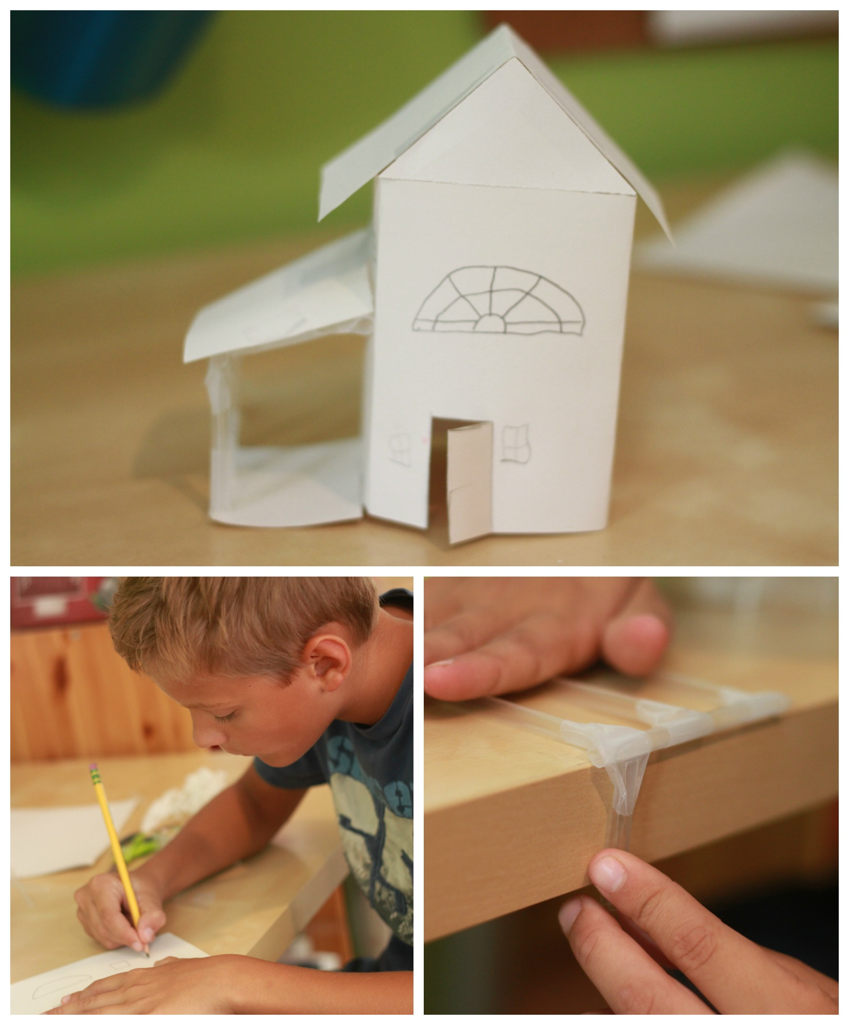building-a-house-and-learning-about-roof-pitches