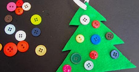 button-tree-ornament-20151117-8-2