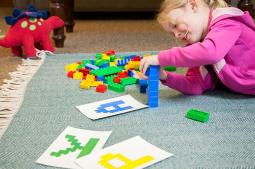 creating-the-alphabet-6-600x400