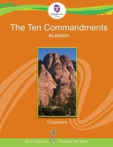 eLesson-10-Commandment-cover-232x300