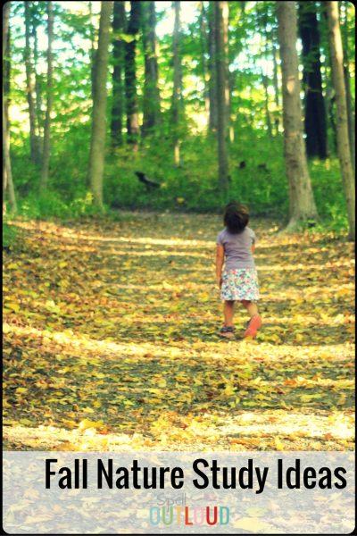 fall-nature-study-ideas