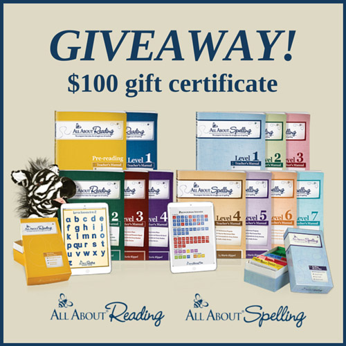 gift-certificate-giveaway-500