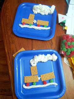 graham-cracker-train