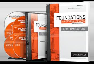home_school_catalog_bundle_feature