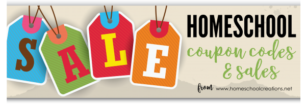 homeschool coupon codes and sales_edited-1