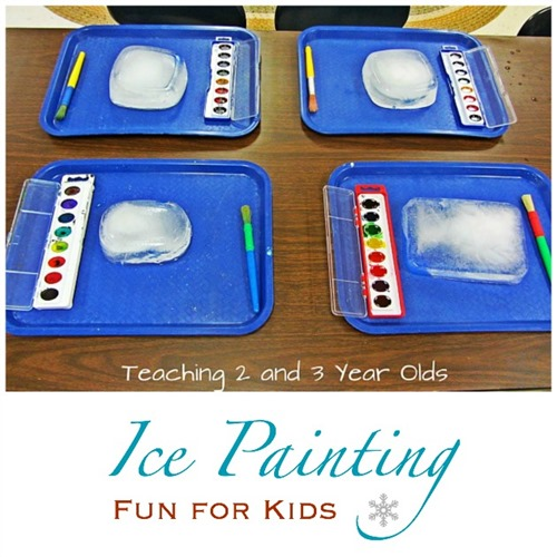 ice-painting-for-kids