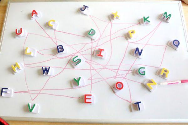 magnet-letters-connect-dots-preschool