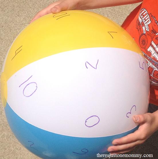 math-ball-1