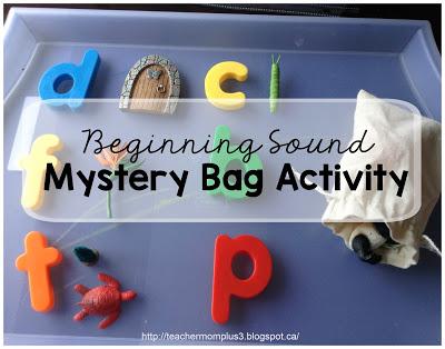 mystery-bag-beginnng-sounds-activity
