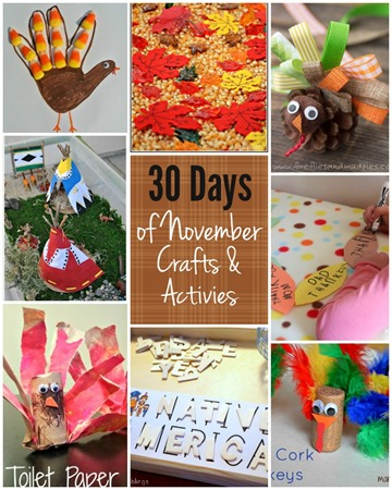 november-kids-activity-fall-thanksgiving-crafts