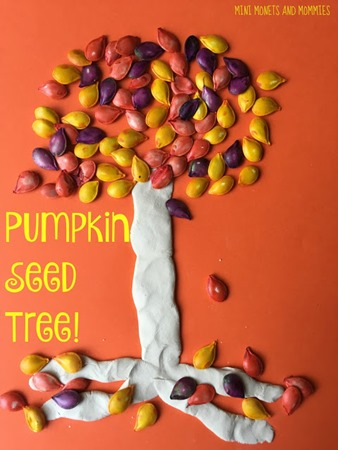 pumpkin.seed.tree