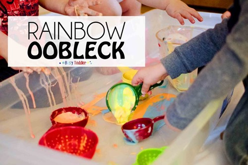 rainbowgak2-1024x683