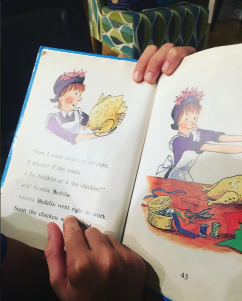 reading-with-amelia-bedelia