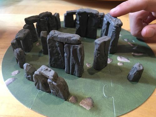 stonehenge-history-project.jpg