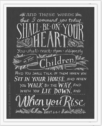 teach-them-diligently-print
